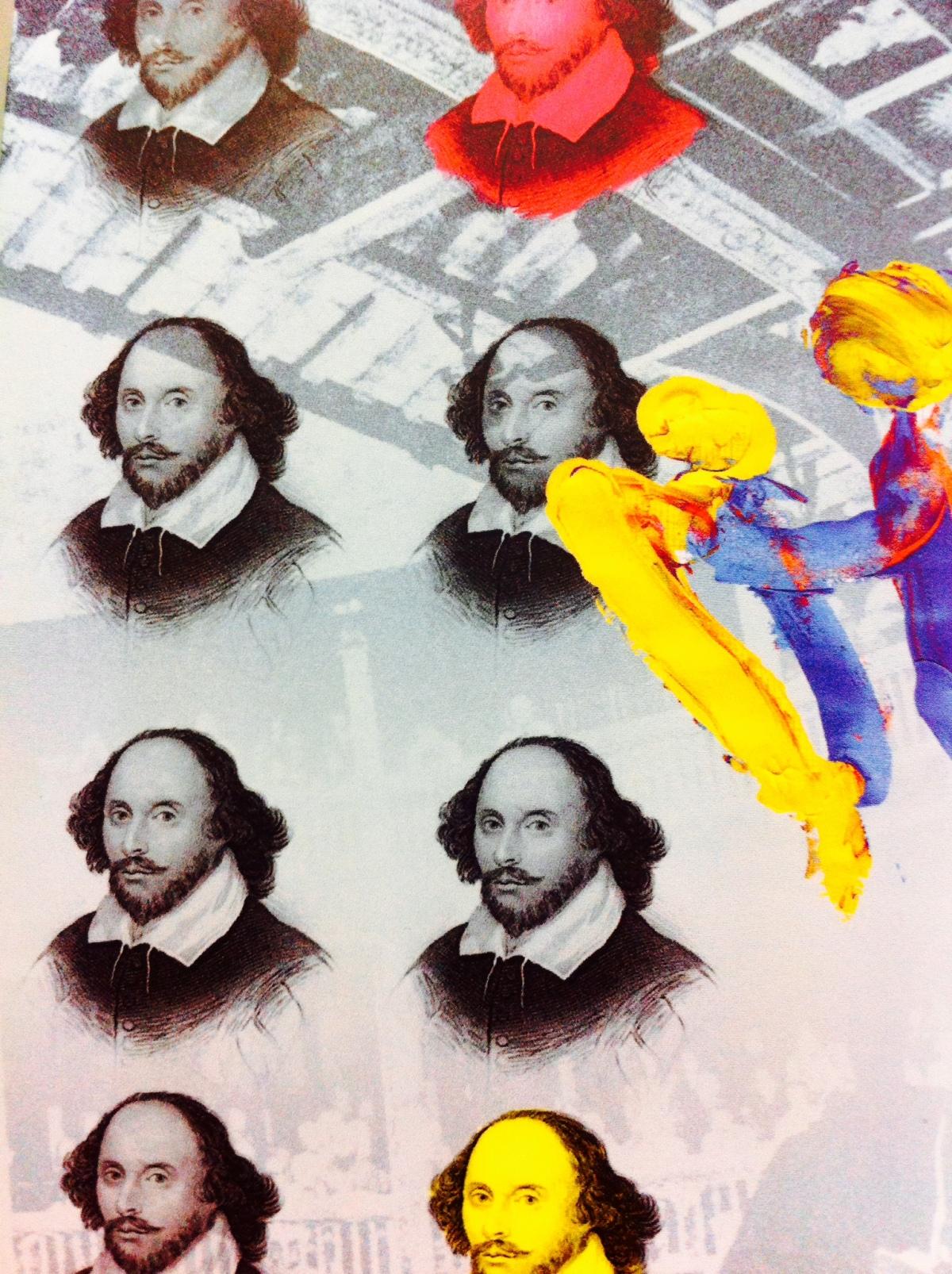 """30 grandi miti su Shakespeare"""