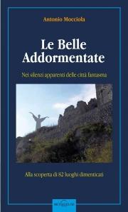 """Le Belle Addormentate""."