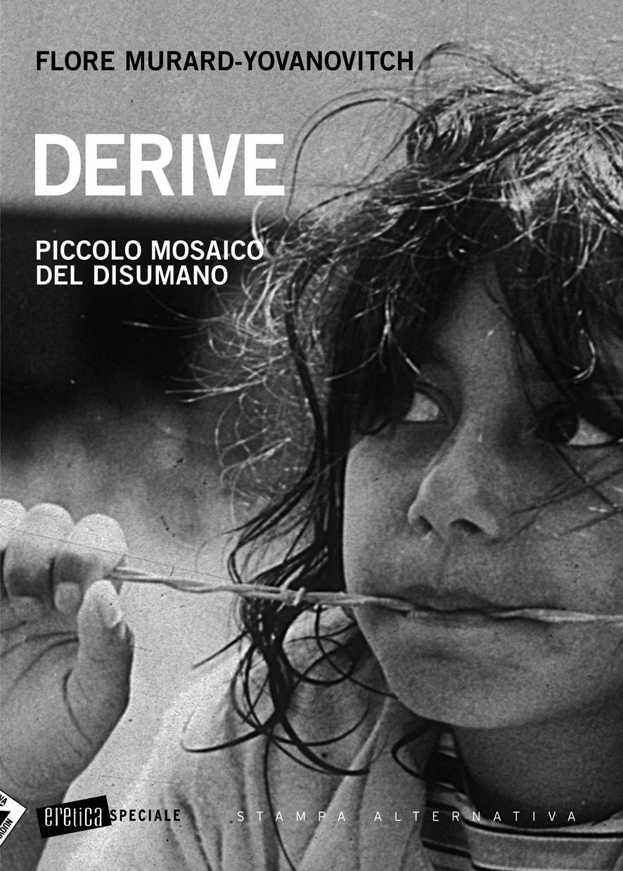 """""""Derive""""."""