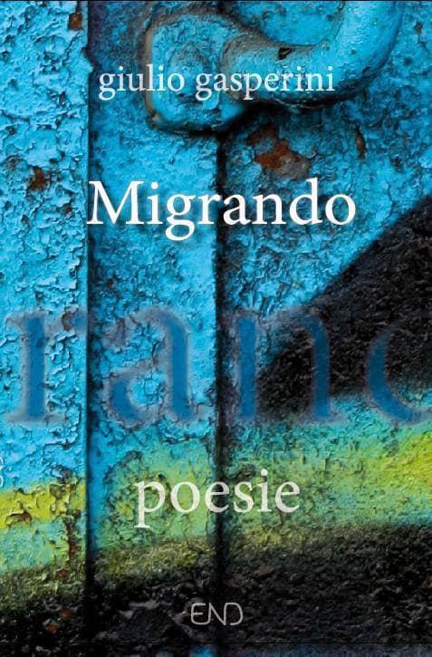 """""""Migrando""""."""