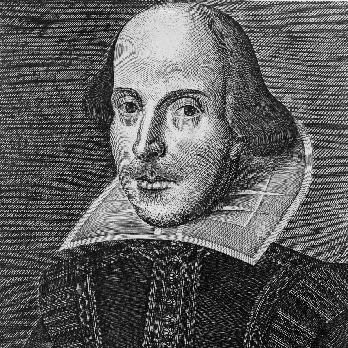 A voce alta: il sonetto LXXIV di William Shakespeare