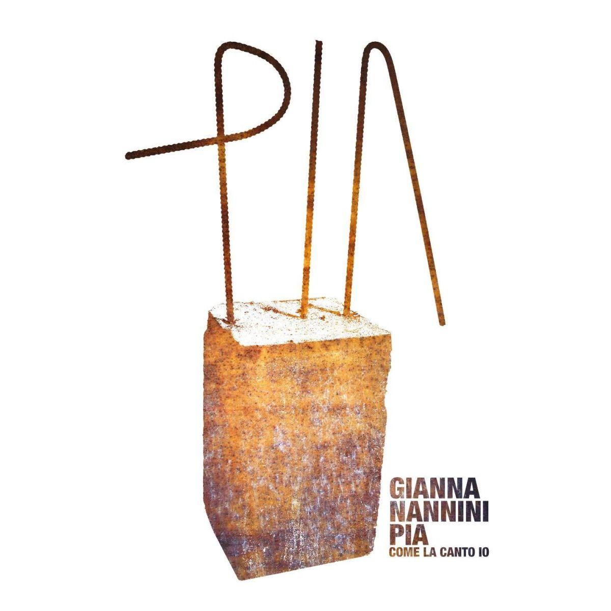 Il mito di Pia da Dante a Gianna Nannini e PiaPera