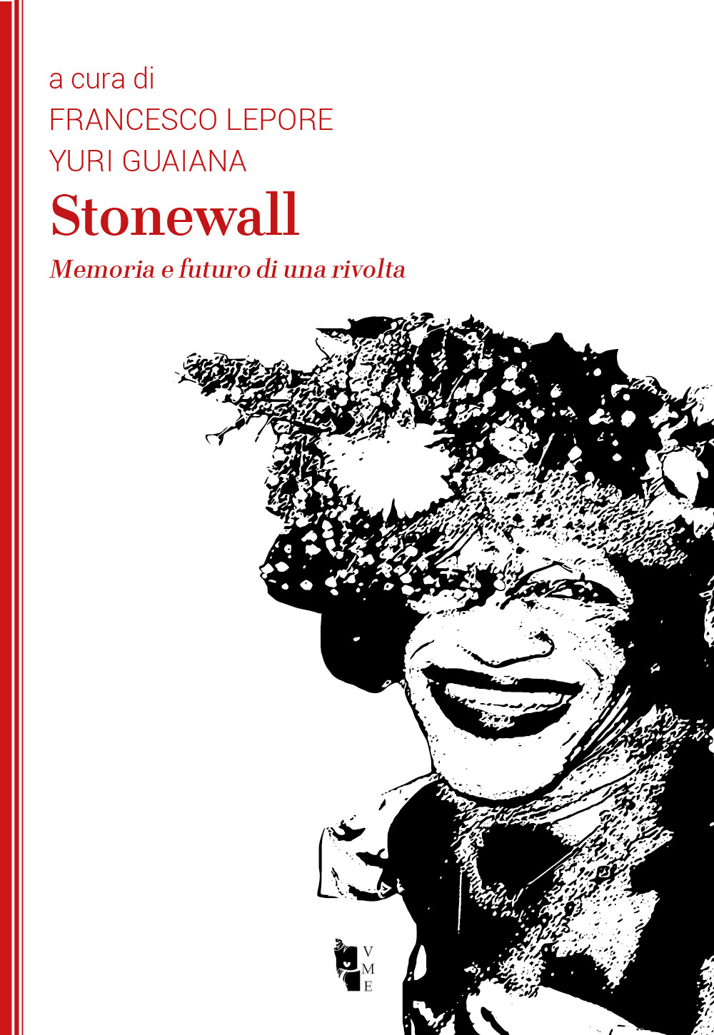"Recensione: ""Stonewall"""