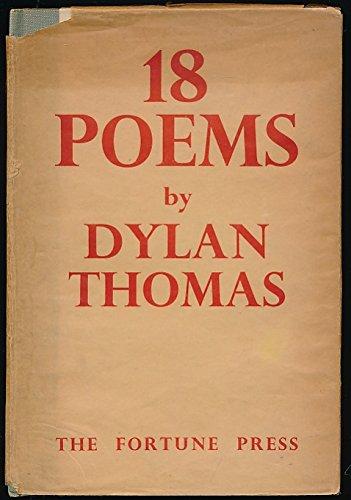 A voce alta: E morte non avrà più dominio di DylanThomas