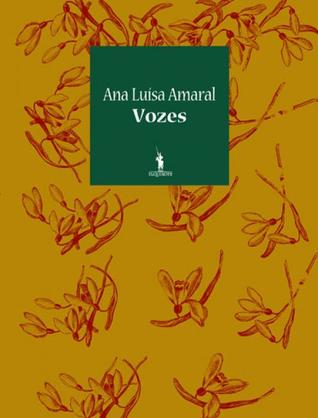 A voce alta: Mediterraneo di Ana LuísaAmaral