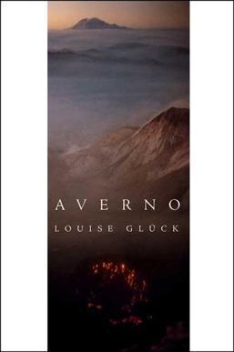 A voce alta: Le migrazioni notturne di LouiseGlück